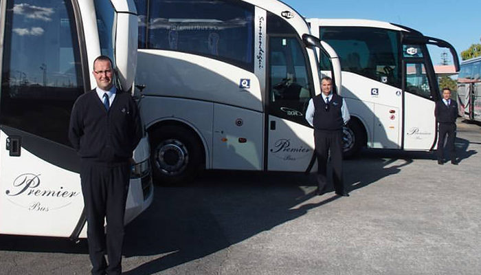 Murcia transfers from airport MJV, comfort taxi with coach
